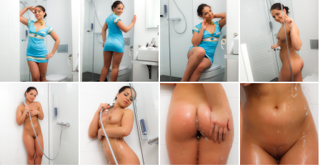 melissa-soaked-preview