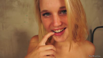 madison-blondemagicap-1