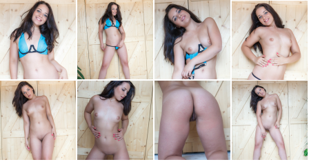 melissa-showoff-preview
