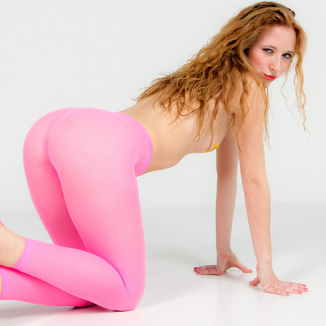 venus-leggings-2