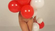 lili-festiveballooncap-4