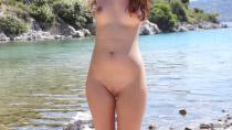 freya-lakesidecap-3