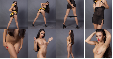 petra-topless-preview