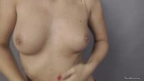petra-toplesscap-3