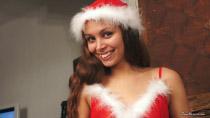 freya-christmascap-1