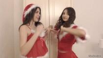 sofie-bella-holidaypartycap-1