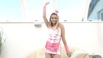 cutie-cupcakecap-1