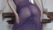lili-purplepeekcap-1
